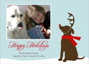 Shutterfly free card with promo code