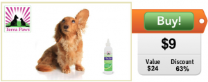doggy ear cleaner on sale