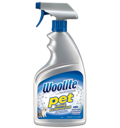 Woolite pet formula rebate