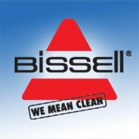 Bissell giveaway