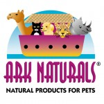 Ark Naturals Prize Package Giveaway