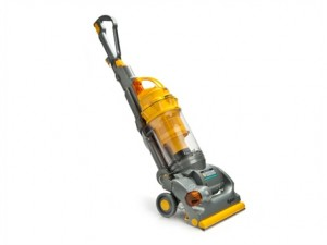 Dyson DC14 All Floors Vacuum On Sale