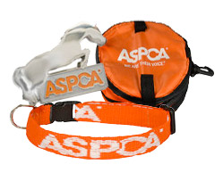 Give a gift donation to ASPCA