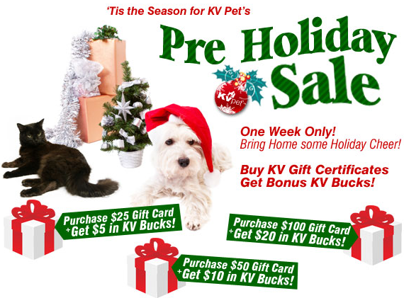 KV Supply is the most trusted name in pet supplies and pet medications. Shop from a variety of categories including Dog, Cat, Equine, Pharmacy, and more.