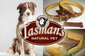 $10 for $20 Worth of Pet Products from Coupaw.com