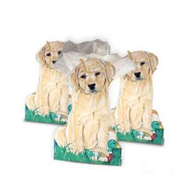 doggie gift bag