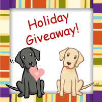 Enter To Win Three Dog Bakery Gift Basket!