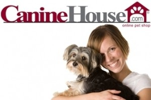 Coupaw half off deal for dogs