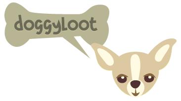 Free $10 Credit at DoggyLoot