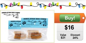 pet deals at doggyloot