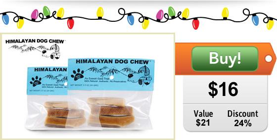 pet deals at doggyloot