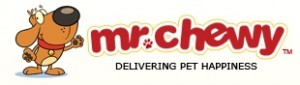 win a $50 mrchewy pet food coupon code