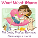 125x125-Mama-new-logo