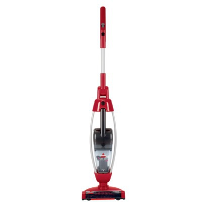 BISSELL Lift Off Floors and More Pet Stick Vacuum on Sale