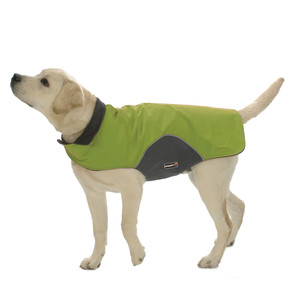 Sports Parka for dogs