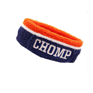 free sweatband after $10 signup credit