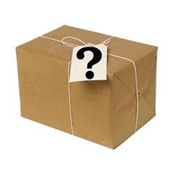 DoggyLoot Mystery Box Items Revealed