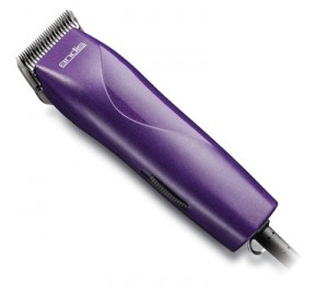Andis Dog Grooming Clipper