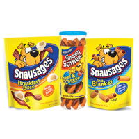 printable coupons for snausages dog treats