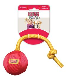 KONG Funster dog toy