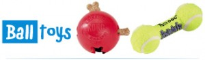 ball toys at baxterboo