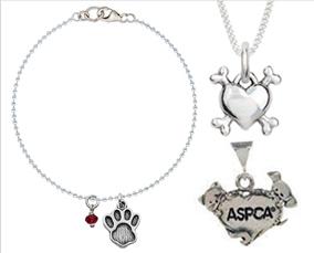 ASPCA Valentine's Day Sale