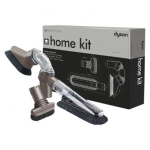 Target Daily Deal Dyson kit