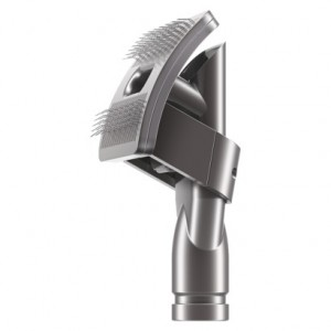 Dyson Groom Tool on sale at Target