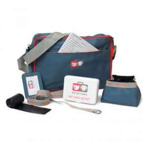 pet emergency kit on sale at fab.com
