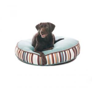 designer dog beds on sale at Fab.com