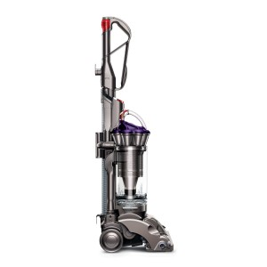 Dyson DC28 Animal Vacuum on sale at Amazon