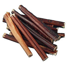 Best Bully Sticks half off and free shipping