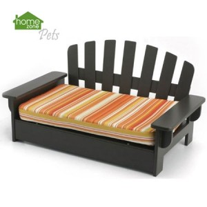 patio furniture for dogs