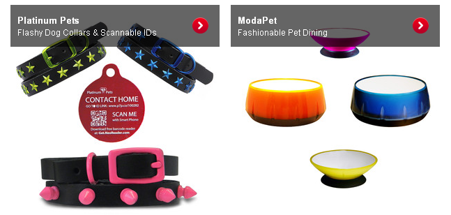 fab pet thursday sale