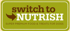 Free Rachael Ray Nutrish Dog Food Samples