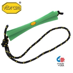 vibram mint stick dog toy