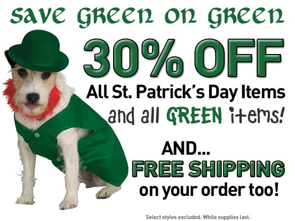 Sale and free shipping promo code Baxter Boo