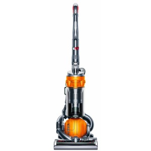 Dyson DC25 All-floor Vacuum Cleaner