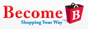 Become pet supply price comparison site