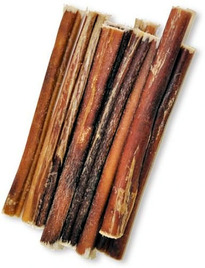 Bully Sticks on sale!