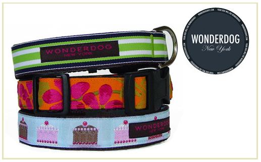 Wonderdog NYC at DoggyLoot