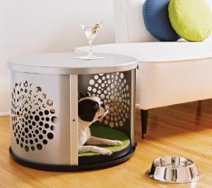 modern dog furniture on sale from denhaus