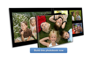 photobook deal from living social