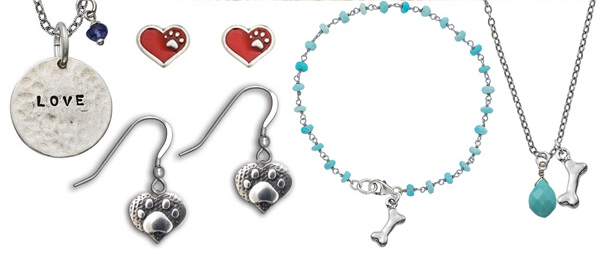 Mother's Day Sale at ASPCA Shop