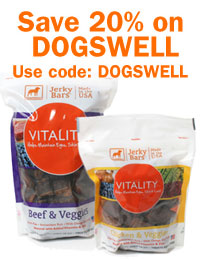 Dogswell Treats Muttropolis Promo Code
