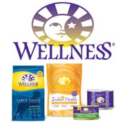 Wellness Free Samples and Coupons