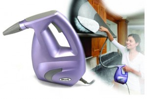 Shark Steam Cleaner on Sale