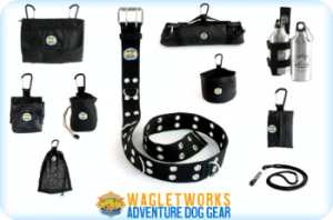 WagletWorks $175 Prize Pack