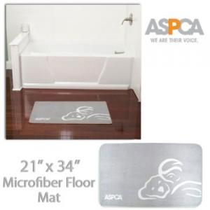 aspca floor mat
