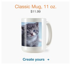 cat mug walgreens